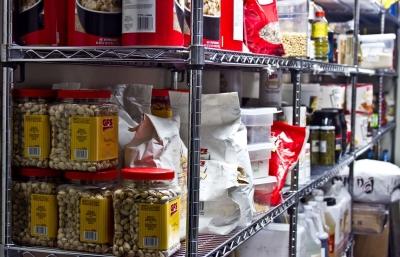 Система автоматизации складского учета «R-Keeper StoreHouse»
