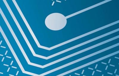 RFID – РадиоЧастотная Идентификация