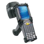 MC9090-G_RFID.jpg