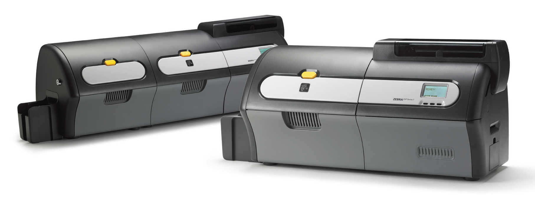 Two printer.jpg