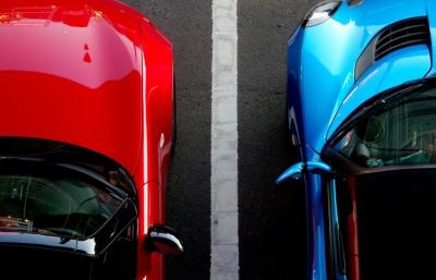 Автоматические парковочные системы и оснащение парковок и паркингов
