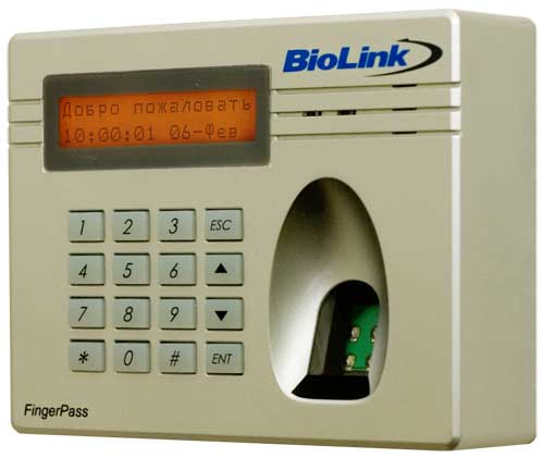 biolink_fingerpass_ic.jpg