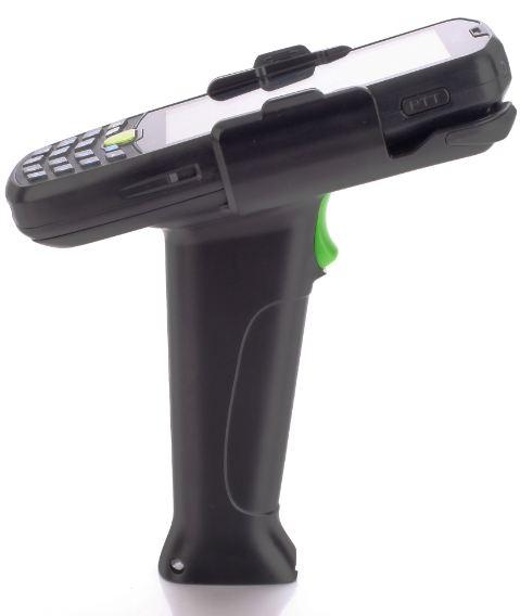 AutoID-9 gun.JPG